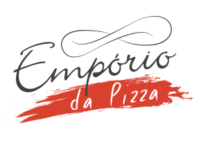 Empório da Pizza
